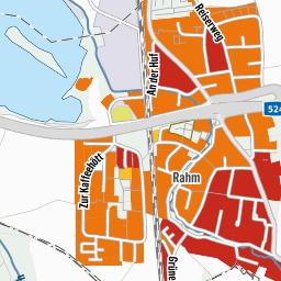 Mietspiegel Und Immobilienpreise Von Duisburg Grossenbaum Capital