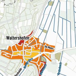 Freiburg Karte Stadtteile.Mietspiegel Und Immobilienpreise Von Freiburg Im Breisgau Opfingen