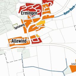 Immobilienpreise Ulm mietspiegel und immobilienpreise ulm einsingen capital