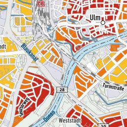 Immobilienpreise Ulm mietspiegel und immobilienpreise ulm capital