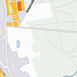 Mietspiegel Und Immobilienpreise Von Bamberg Ost Capital