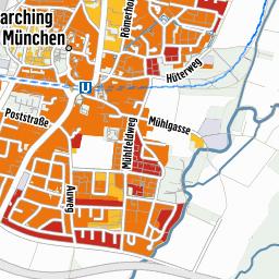 Mietspiegel Und Immobilienpreise Von Garching Bei München Capital