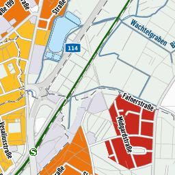 Mietspiegel Und Immobilienpreise Von Berlin Pankow Stadtteil Capital