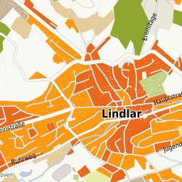 Immobiliengutachter Lindlar Svmk Immobilienbewertung