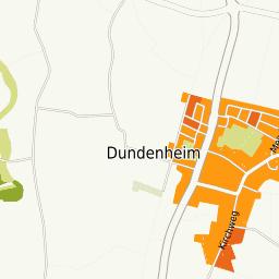 Wohnung Mieten In Neuried Ortenaukreis Wohnpreisde