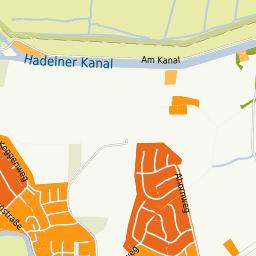 Wohnung Mieten In Otterndorf Wohnpreisde