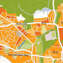 Wohnung Mieten In Penzberg Wohnpreisde