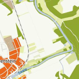 Wohnung Kaufen In Rothenstein Wohnpreis De